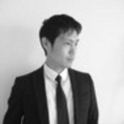 富田高之建築設計事務所のプロフィール写真