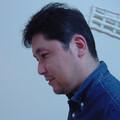 大森建築士事務所 HIRO OMORI ARCHITECTのプロフィール写真