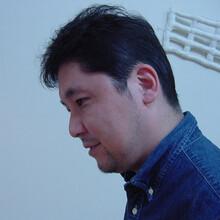 大森建築士事務所 HIROMASA OMORI ARCHITECTのプロフィール写真