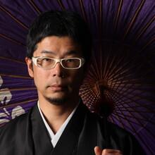 瀧浩明建築計画事務所/studio blankのプロフィール写真
