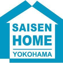 サイセンホーム株式会社のプロフィール写真