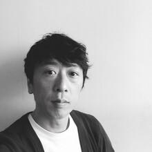 東章司建築研究所のプロフィール写真