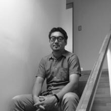 アーキファクトリー一級建築士事務所のプロフィール写真