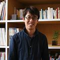 向山建築設計事務所のプロフィール写真