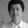 Kei設計室のプロフィール写真