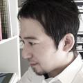 岩成尚建築事務所のプロフィール写真