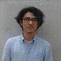 櫛田建築設計室のプロフィール写真
