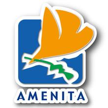 アメニタ建設株式会社のプロフィール写真