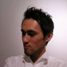 ∩ cap design studioのプロフィール写真