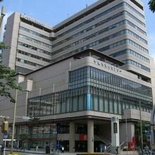 株式会社スリーエス 建築事業部のプロフィール写真