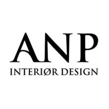 アンプインテリアデザインのプロフィール写真