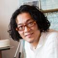 Innovation Studio Okayamaのプロフィール写真