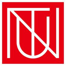 株式会社NTU設計室のプロフィール写真