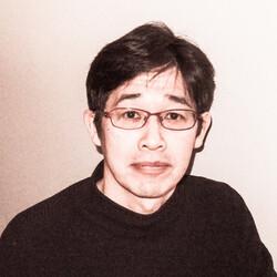 山口廉史建築設計のプロフィール写真
