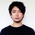 後藤周平建築設計事務所のプロフィール写真