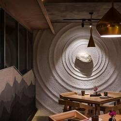 【一生に一度は住んでみたい】建築家と造る夢の芸術空間
