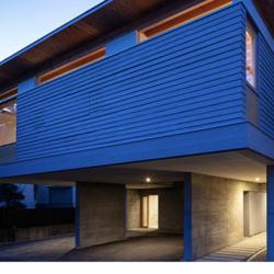 ピロティ式のような住宅の建築は可能でしょうか