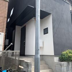 【依頼】中古住宅の内見への同行依頼