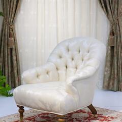 自分のための椅子をリビングに。大塚家具社長・大塚久美子...
