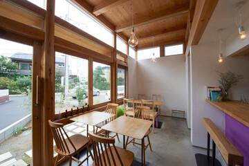 狭小住宅、どうする?10坪以下でも快適な家にするためのアイデア6選