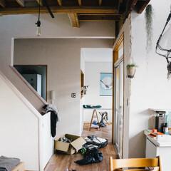2拠点居住&超絶丁寧な暮らしのための家への妄想|伊藤菜...