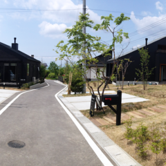 暮らしてみないとわからない! 軽井沢に宿泊できる別荘モ...