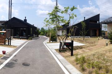 暮らしてみないとわからない! 軽井沢に宿泊できる別荘モデルハウスが登場。class vessoに行ってきました!無料宿泊体験キャンペーン開催中!