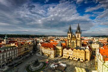 簡素だけど愛らしい、チェコの家 世界のおうち【チェコ編】