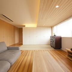 年末の大掃除も慌てない!掃除が簡単な家づくりのアイデア8選