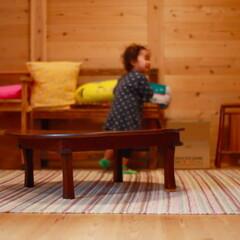 「板倉工法」を知っていますか?通常の木造住宅の2~3倍...