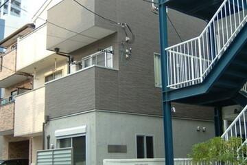 防火地域、準防火地域って何? 家を建てるときにどんな制限があるの?