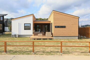 「6畳間」からつくる小さな暮らし -「casa cago」(casaの小屋)