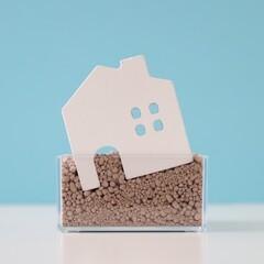 耐震基準って何? 安心して暮らせる家にするために、知っ...