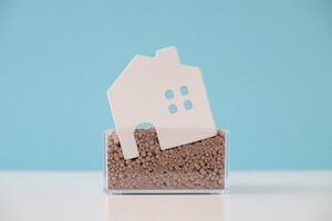 耐震基準って何? 安心して暮らせる家にするために、知っておきたい基準と対策