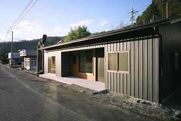 「減築」って何?家を小さくリフォームしたいときに知っておきたい、メリット・デメリット