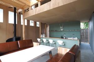 ZEH(ゼッチ)って何?2020年には標準的な住宅になる!?エネルギー消費量が±ゼロ、最新のエコハウス