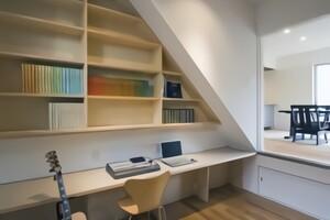 音楽を楽しむ家!防音だけじゃない空間を活かした建築事例5選