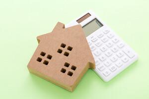 別荘を買うならどこがおすすめ?管理方法や売却時の注意点も紹介