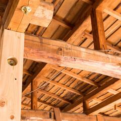 地震に備えてリノベーションしたい!木造の耐震補強にかか...
