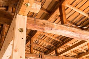 地震に備えてリノベーションしたい!木造の耐震補強にかかる費用や注意点
