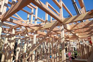 注文住宅のコストが変わる3大要素「工法」「土地」「木材」を解説