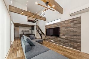いくらでどんな家が建てられる!? 価格別・注文住宅(木造)一覧