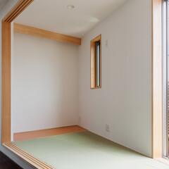 4,000万円使って2×4工法ならどんな家が建てられる?