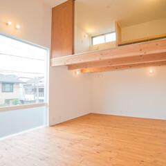 【実例紹介】1,500万円、50平米で建てられる狭小住...
