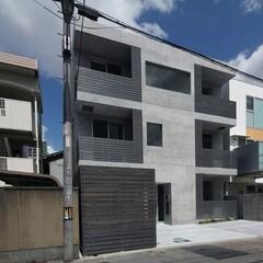 【建築士が解説】RC造で1,000万円の家はつくれるのか?