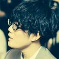 Takahiroのプロフィール写真