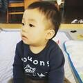 mikuのプロフィール写真