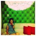 Nakako Teresa Minamiのプロフィール写真