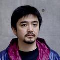yoshikazuのプロフィール写真