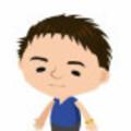 Yoneのプロフィール写真